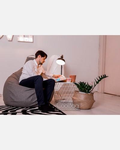 Кресло мешок Дориан