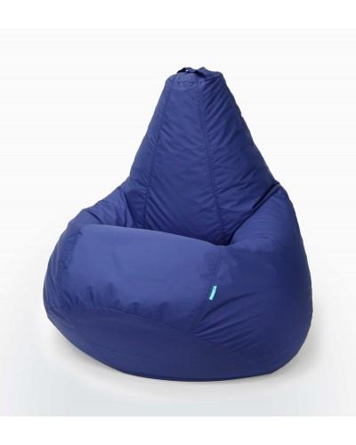 Кресло мешок Хайп