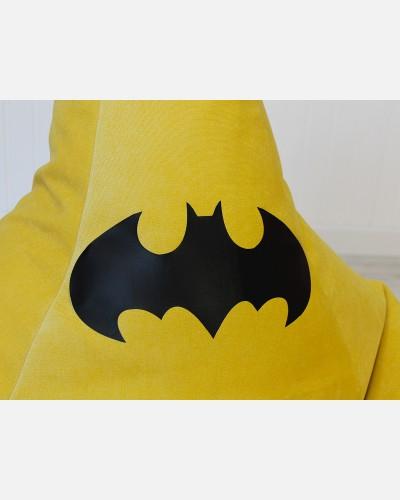 Груша Batman