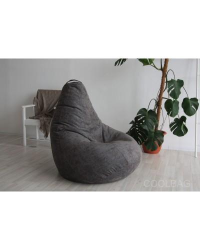 Кресло мешок Беверли 27