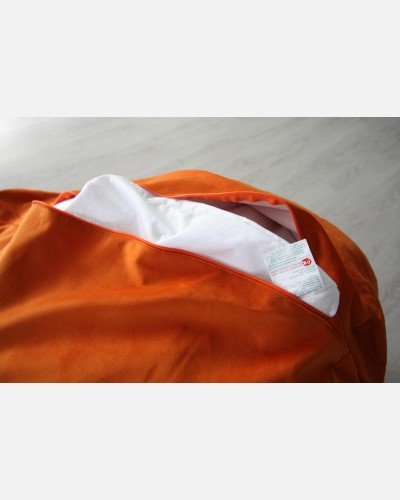 Груша Велютто Оранж