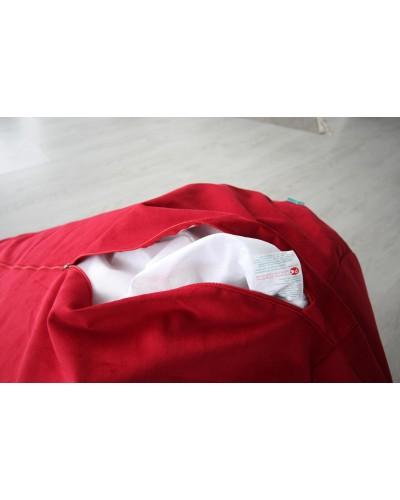 Груша Велютто Красный
