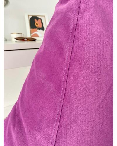 Груша Велютто Пурпурный