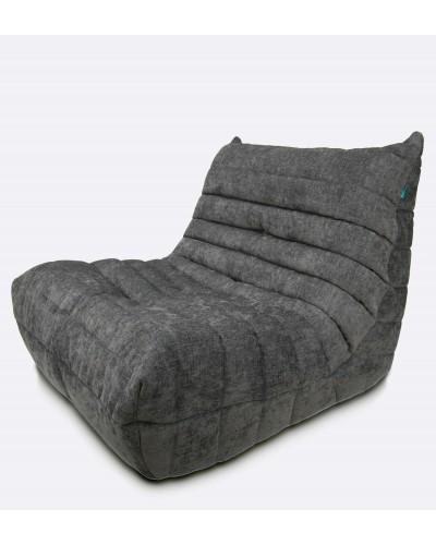 Кресло Француз Беверли