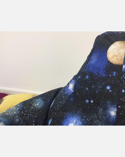 Груша Космос