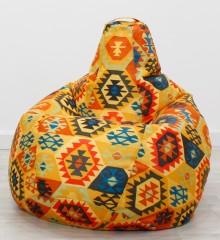 Груша Мексика Yellow